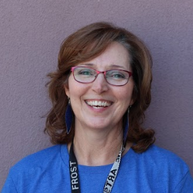 Cheryl Frost's Profile Photo