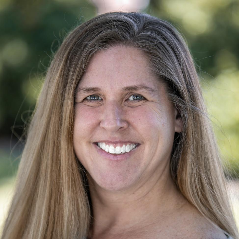 Lynn Taplin's Profile Photo