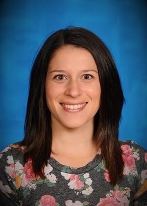 Mrs. Comella