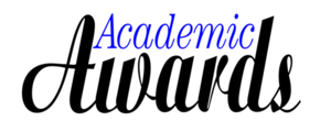 academic_awards icon.png