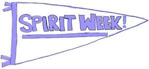 spiritweek.jpg