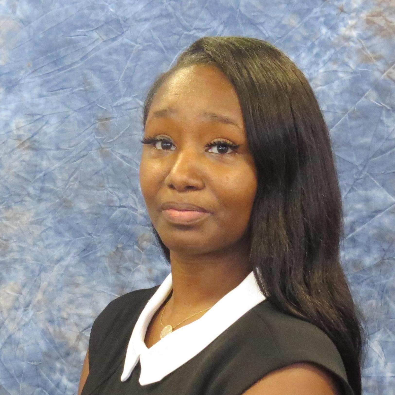 Yolanda Young-Riley, Ed.S's Profile Photo