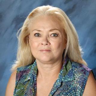 Donna Gage's Profile Photo