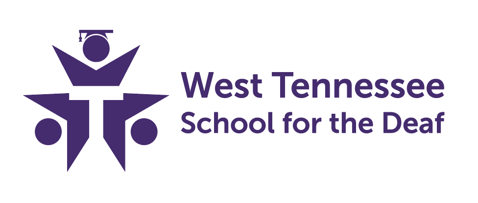 WTSD logo