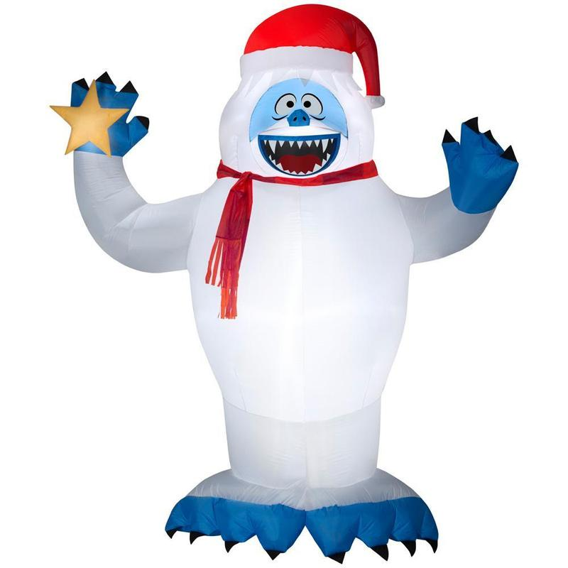 Christmas Festive Dress Up Week Thumbnail Image