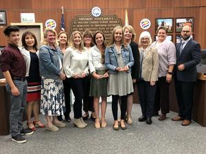 ESUSD 2019 Teachers of the Year Group photo.jpg