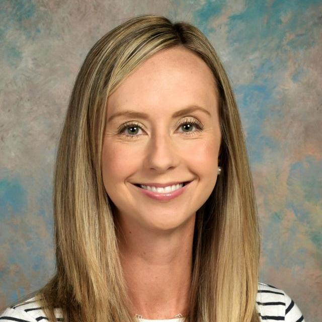 Ashley Yates's Profile Photo