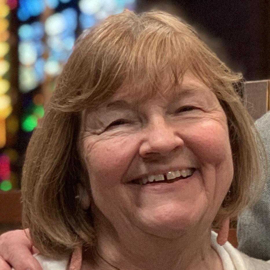 Peggy Swanson's Profile Photo