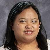 Melanie Guzman's Profile Photo