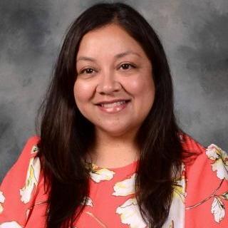Diana Ruiz's Profile Photo