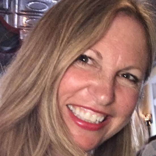 Jennifer Fink's Profile Photo