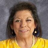 Theresa Leon's Profile Photo