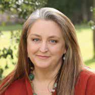 Nicolle Frazee's Profile Photo