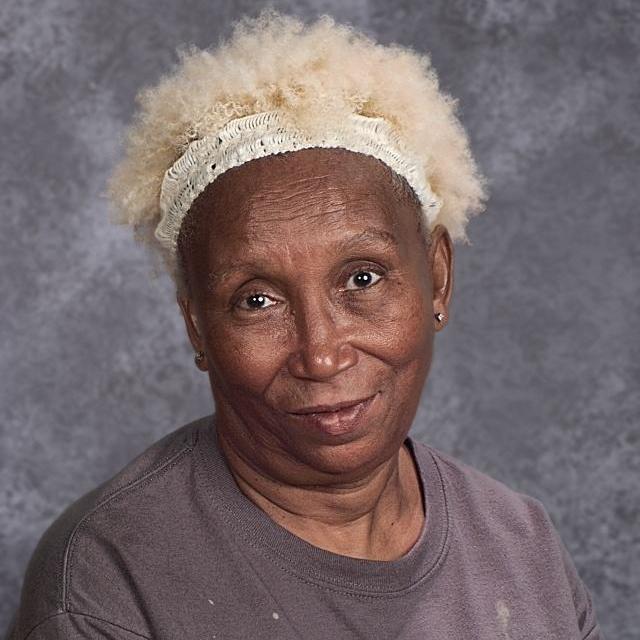 Linda James's Profile Photo