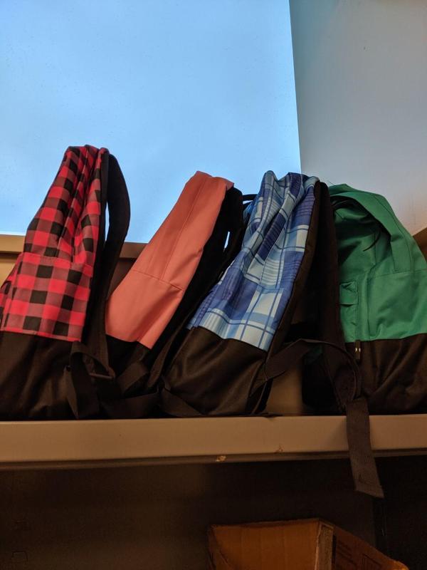 girls backpacks donation.jpg