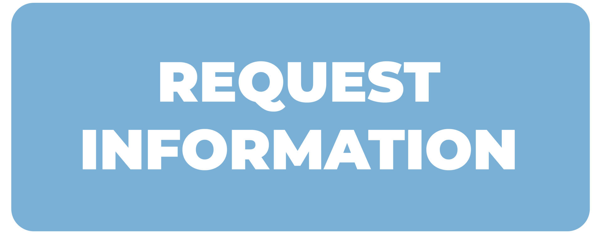 Request Information about St. Timothy's School