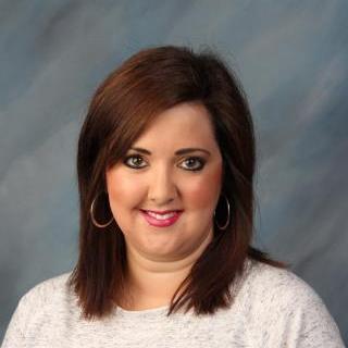 Shannon Holliman's Profile Photo