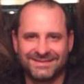 Chris Cloninger's Profile Photo