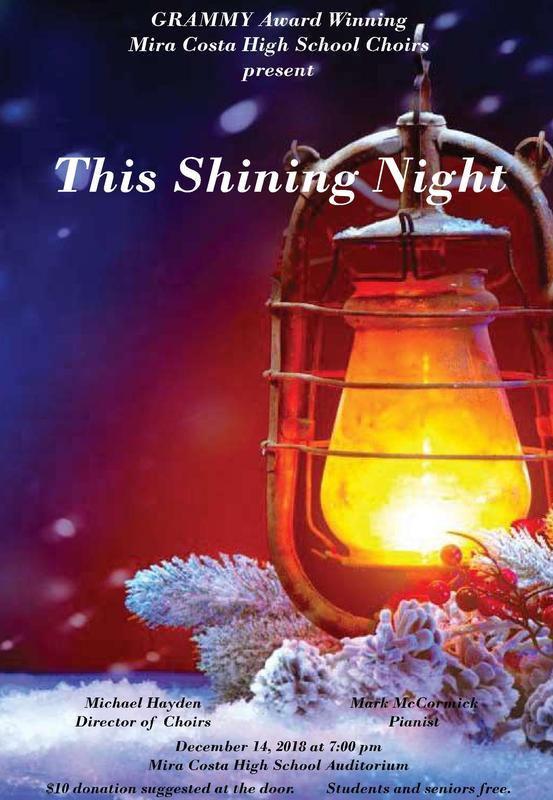 Choir 2018-2019 This Shining Night__          Poster.jpg