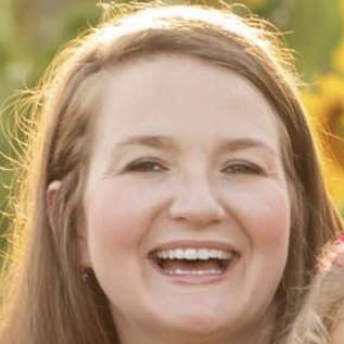 Anna Eaton's Profile Photo
