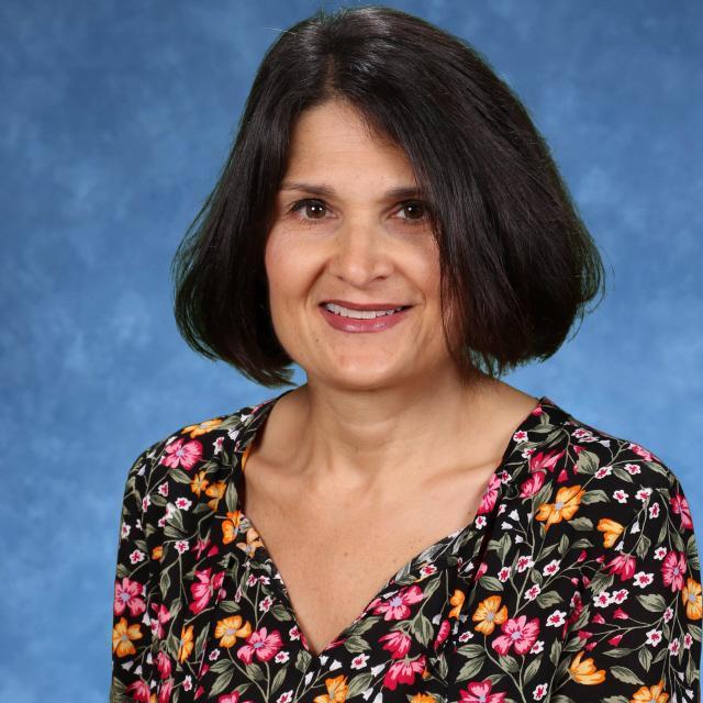 D. Langere's Profile Photo