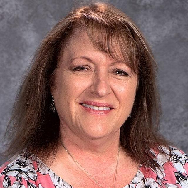 Kim Matagi's Profile Photo