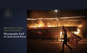 Pulitzer 2.jpg