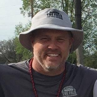 Scott Swatzell's Profile Photo