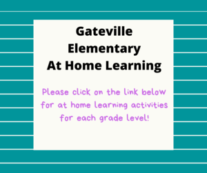 Gatesville ELEMENTARY at home learning activities (2).png