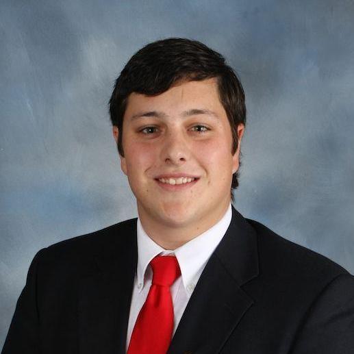 Kyle Nanney's Profile Photo