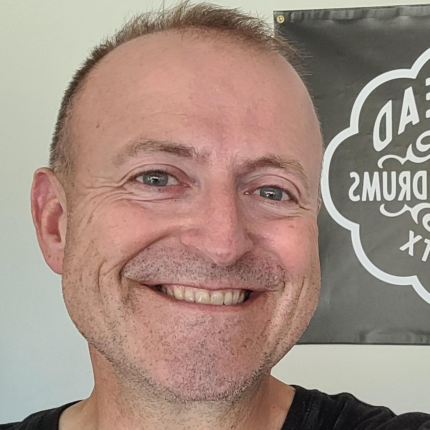 Matthew Power's Profile Photo