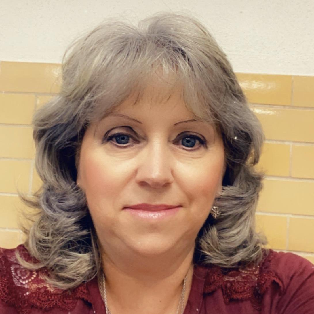 Louann Taylor's Profile Photo