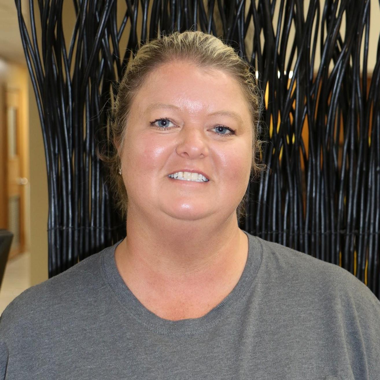 Kelley Caldwell's Profile Photo