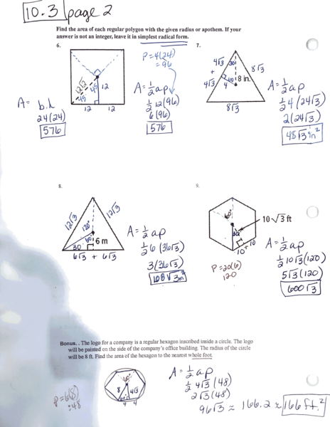 Geom  10.3 answers page 2.png
