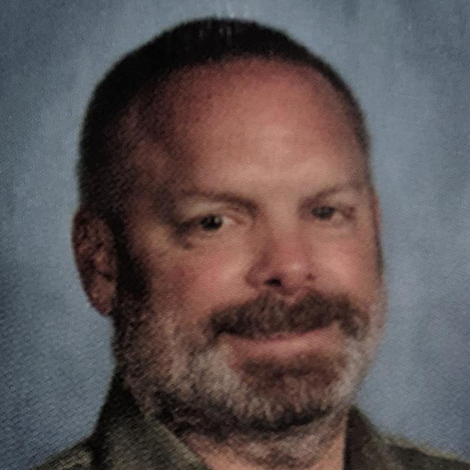 Mr. Shad  Fish`s profile picture
