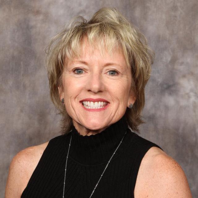 Jeannette Bovert's Profile Photo