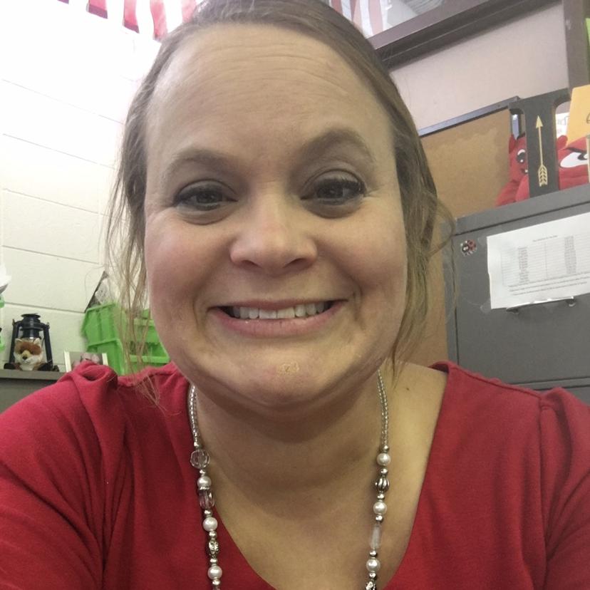 Leslie Chenevert's Profile Photo
