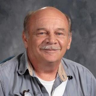 Keith Cormier's Profile Photo