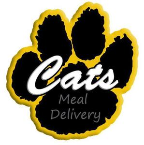 VCS Meal Delivery