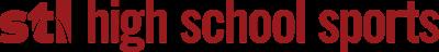stltoday high school sports logo