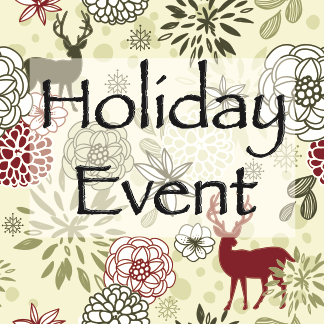December Events Featured Photo