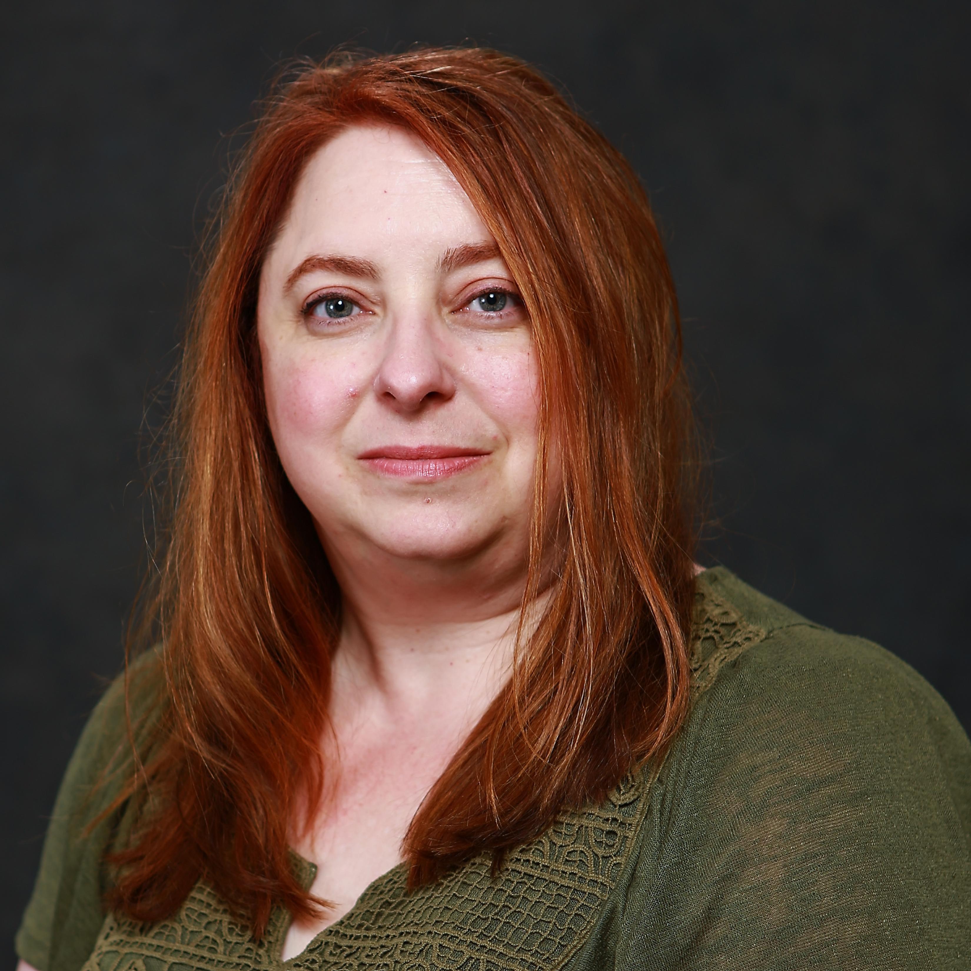 Shannon Hillis's Profile Photo