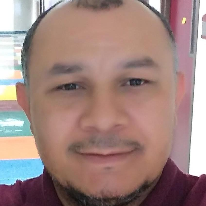 Jose Maradiaga's Profile Photo
