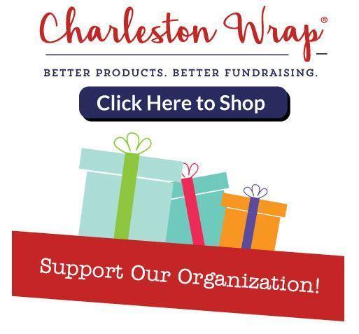PTA Virtual Fundraiser: Charleston Wrap Featured Photo