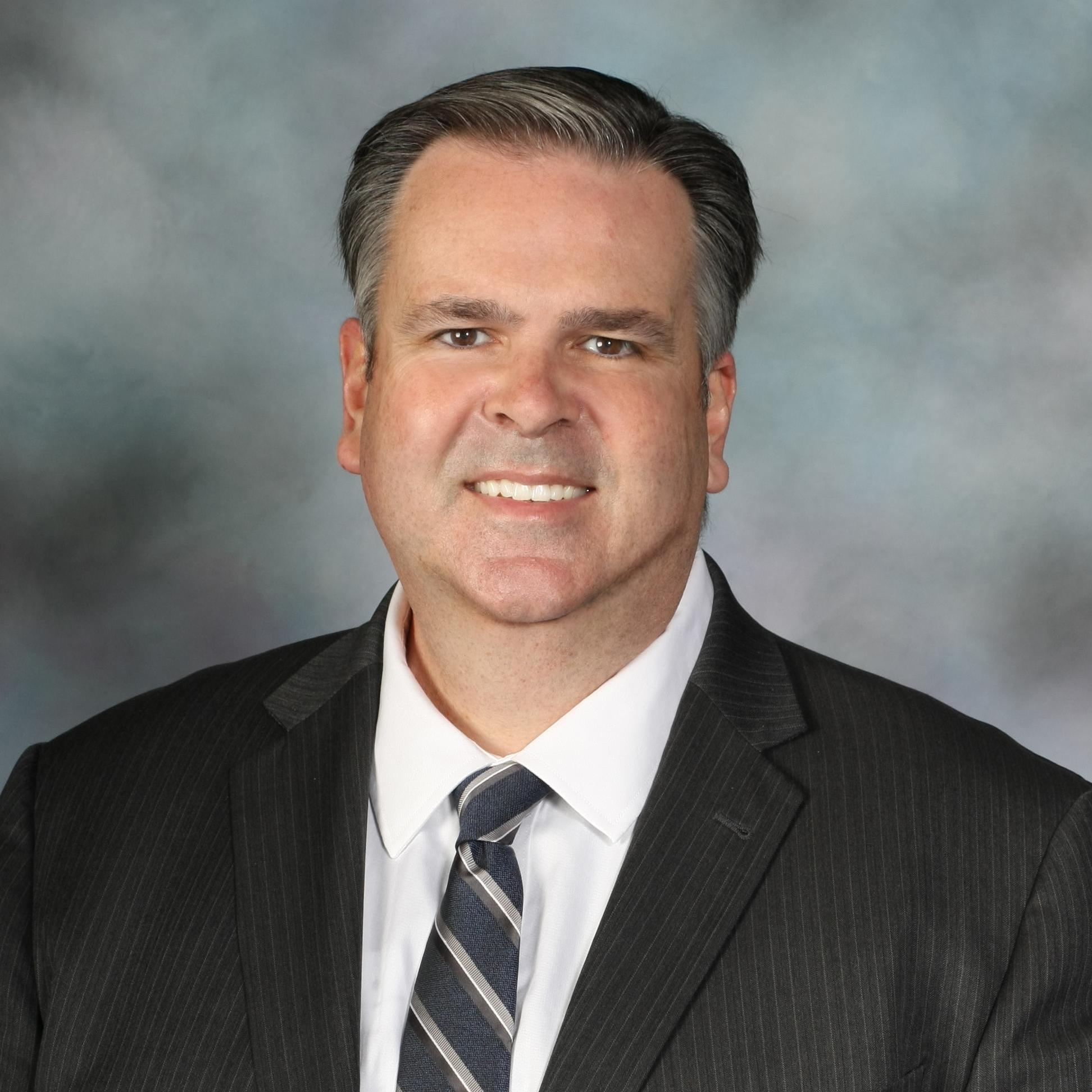 Robert Hennings's Profile Photo
