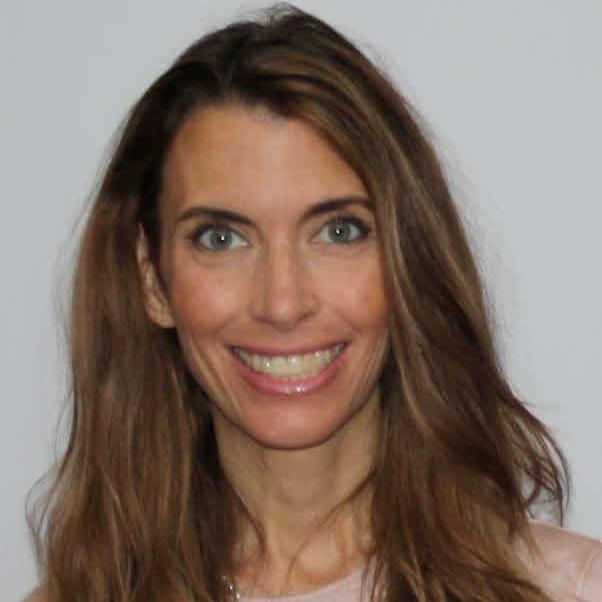 Rachel Woods's Profile Photo