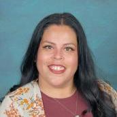 Paola Crose's Profile Photo