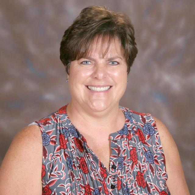 Karen Kirkpatrick's Profile Photo