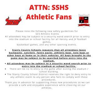 Attention! AMS Athletics.jpg