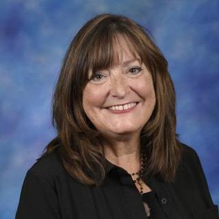 Kim Cassin's Profile Photo